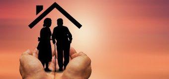 Qu'est-ce que le service d'aide à la personne à domicile ?