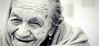 Top 3 des accessoires médicaux pour personnes âgées