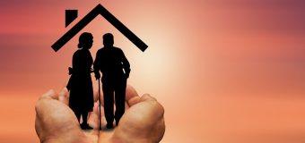 Seniors : quels logements pour quel niveau de dépendance ?