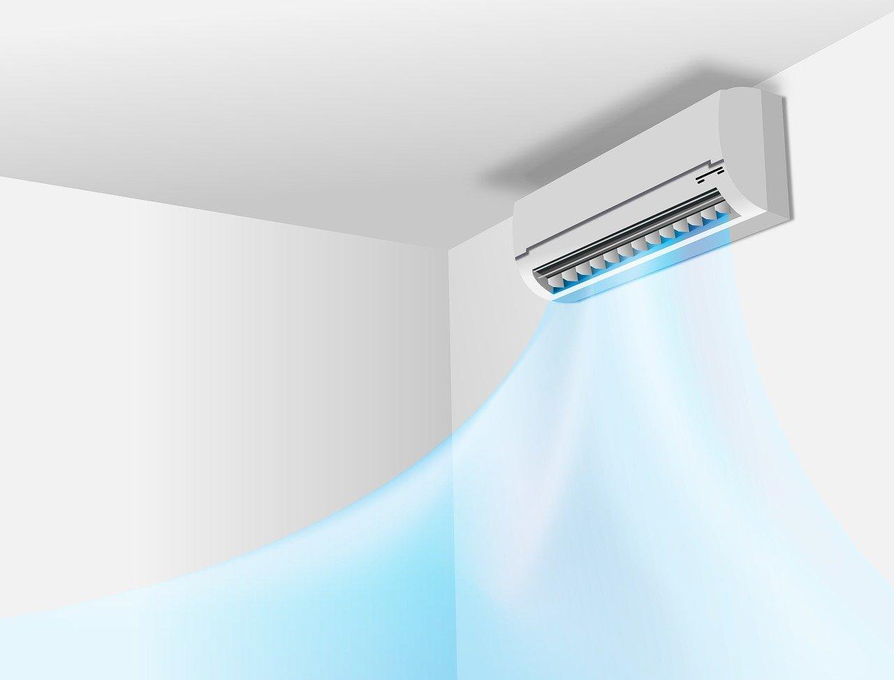 Quels sont les avantages d'un entretien régulier du système de climatisation ?