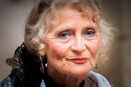 Comment préserver sa beauté avec l'âge?