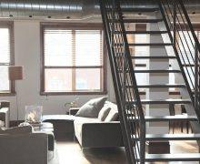 Quels sont les différents modèles de monte-escalier ?
