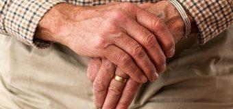 En quoi la domotique peut-elle être bénéfique pour les séniors ?